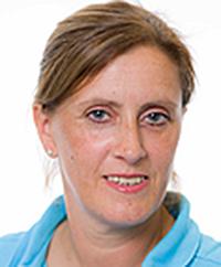 DR MÉD. BRITTA MASSMANN | RheumaCase