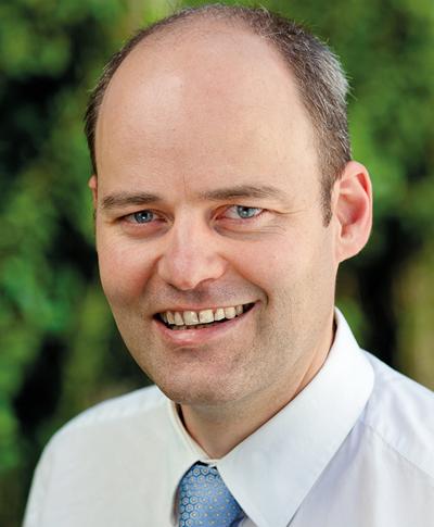 PD Dr Thomas Neumann | RheumaCase